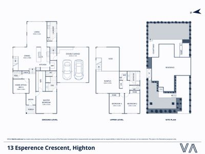13 Esperence Crescent, Highton