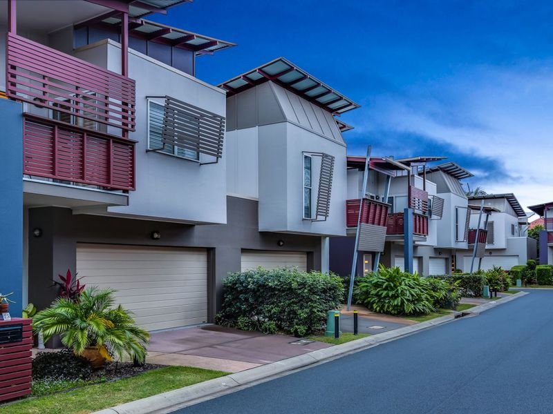 76 / 28 Amazons Place, Jindalee