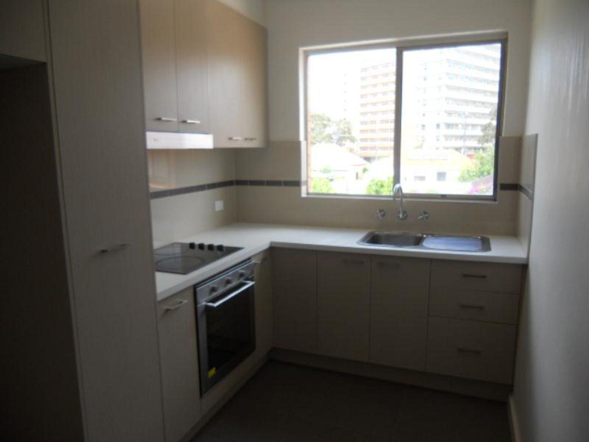 13/103-107 Gordon Street, Footscray