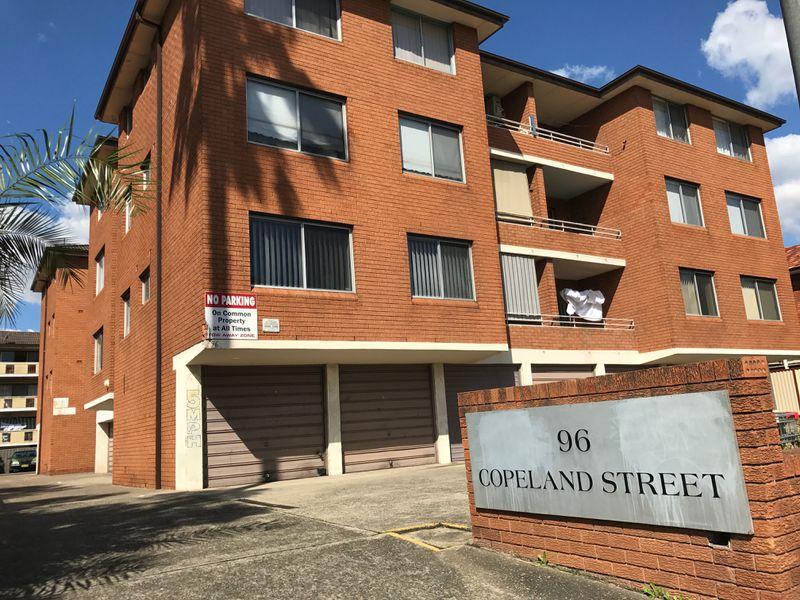 2 / 96 Copeland Street, Liverpool