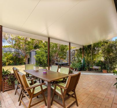 45A Campbell Street, Scarborough