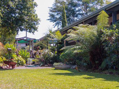 676 Upper Lansdowne Rd, Taree