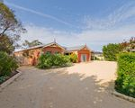 2 Eleanor Drive, Campbells Creek