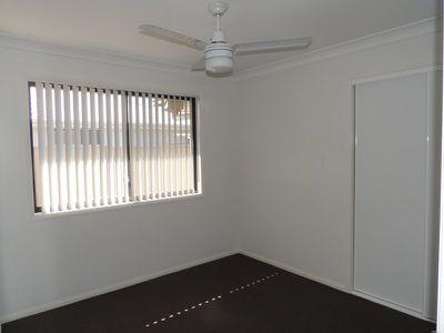 17 Lambert Drive, Moranbah
