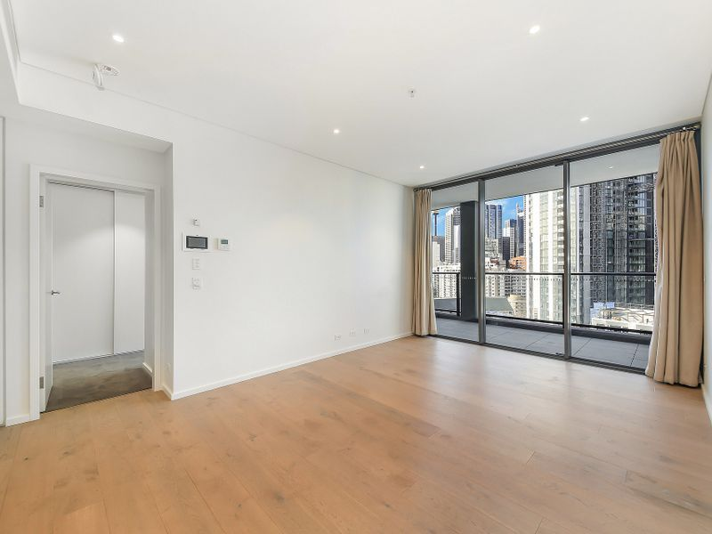 1145 / 1 Steam Mill Lane, Sydney