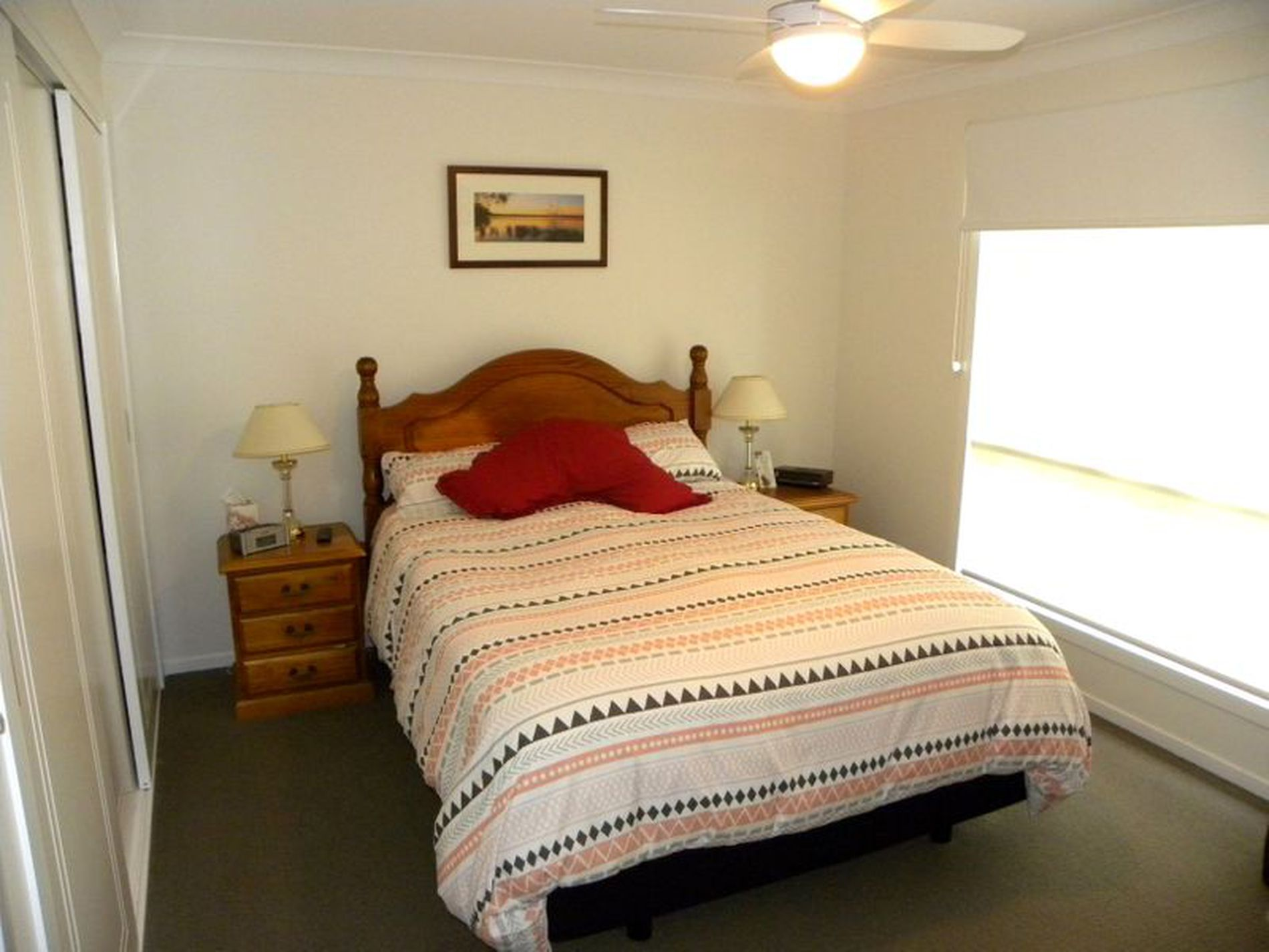 13 / 187 The Springs Road, Sussex Inlet