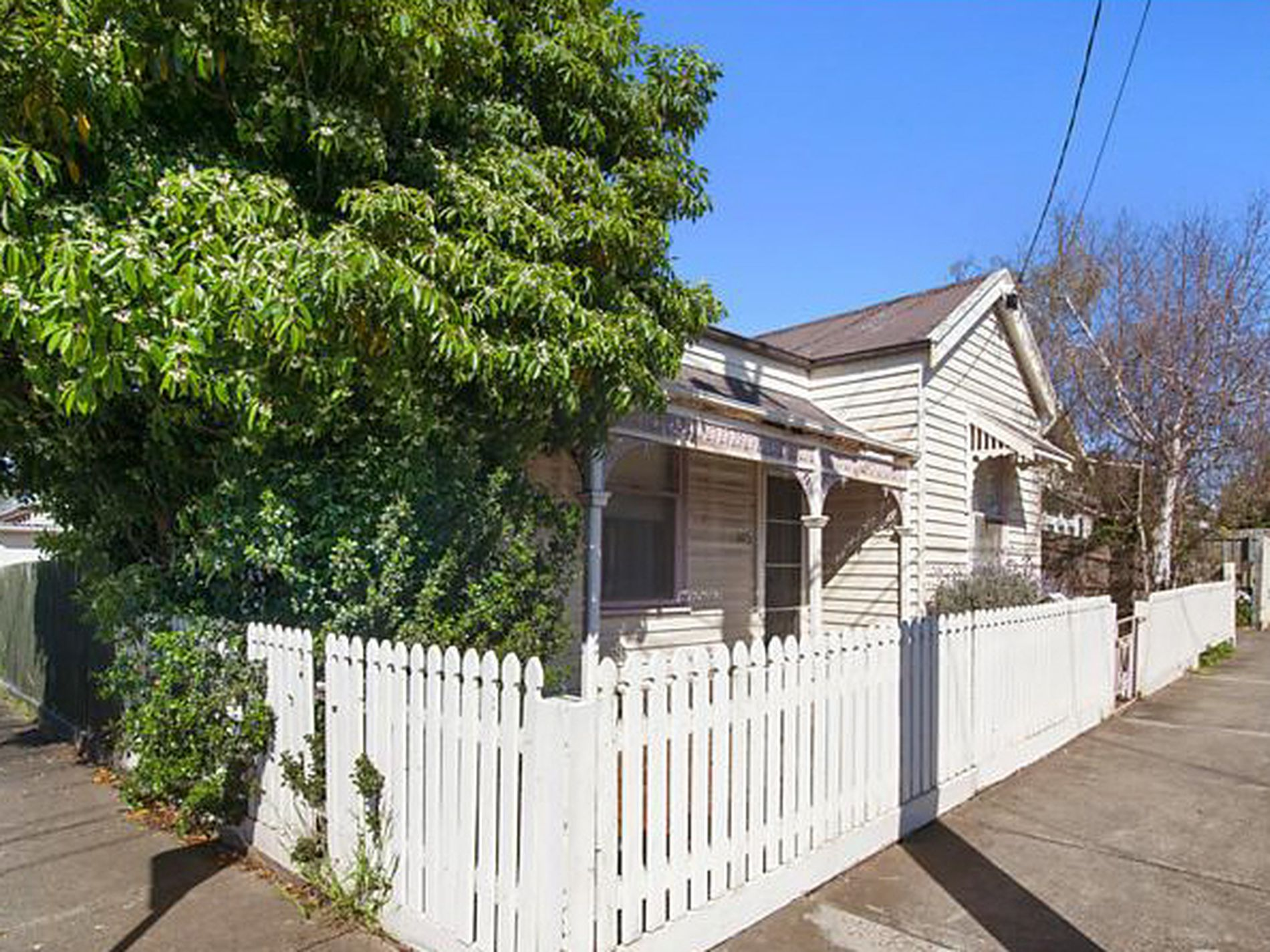 145 Autumn Street, Geelong West