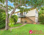 8 Bambil St, Crestmead