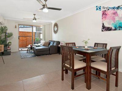 37 / 155 Fryar Road, Eagleby