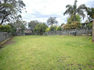 9 Smith Street, Epping