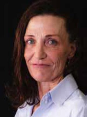 Nicole French