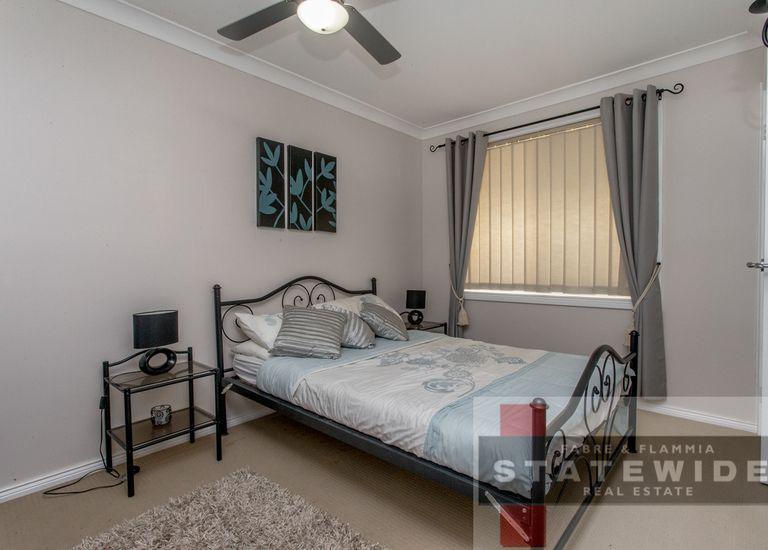 4 Leane Place, Cranebrook
