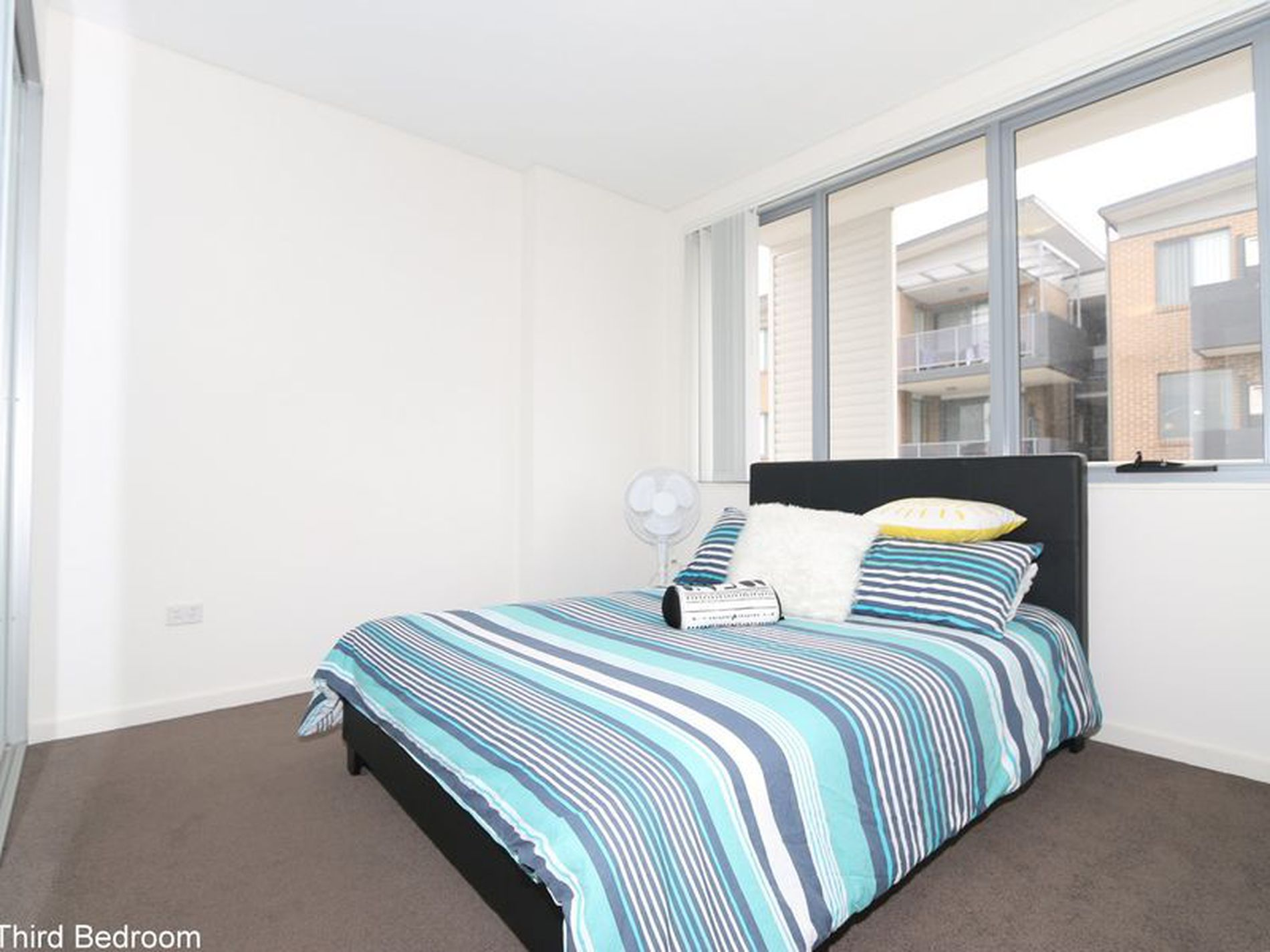 13 / 4-6 Peggy Street, Mays Hill