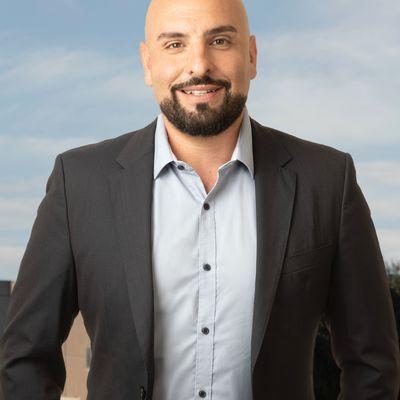 Daniel Marazita