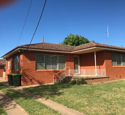 146 Matthews Avenue, Orange