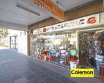 Shop 6 / 140-142 Beamish Street, Campsie