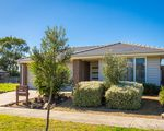 10 OLIVE GROVE, Officer