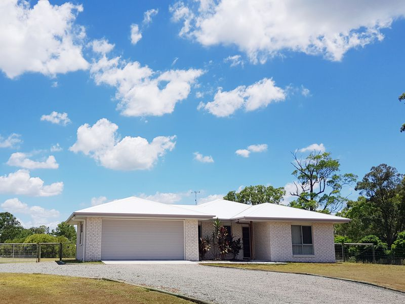 Lot 11 Casandra Close, Tinana