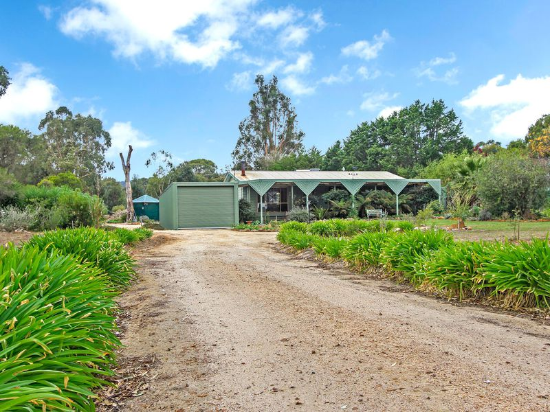 22 Golf Links Lane, Heathcote