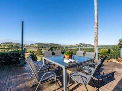 23 Thompsons Road, Gerringong
