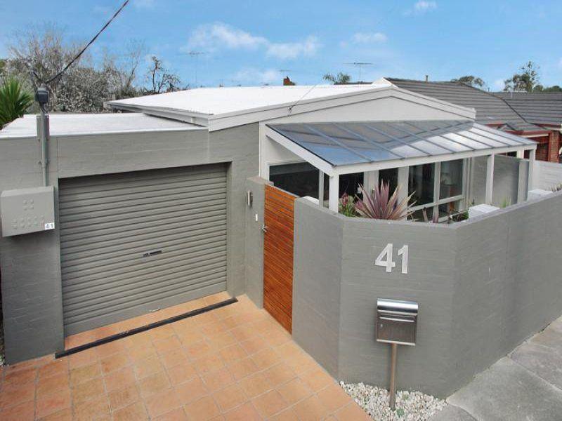 41 Cairns Avenue, Newtown