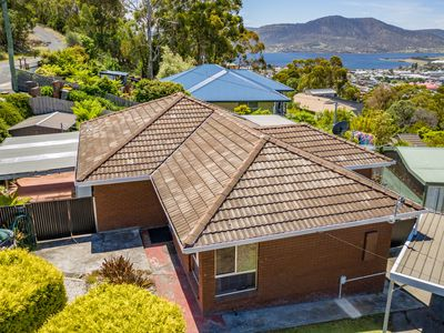 40 Elliott Road, Glenorchy