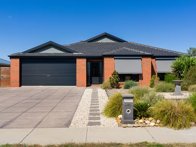 63 Blanket Gully Road, Campbells Creek