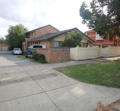 3 / 965 Mt Alexander Road, Essendon