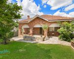136 Macquarie Street, Windsor