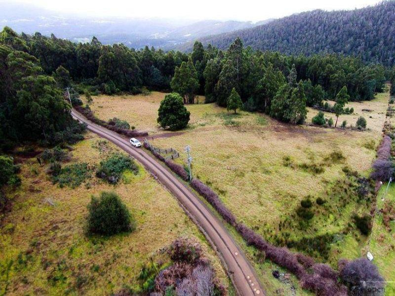 Lot 2, Roberts Road, Kaoota