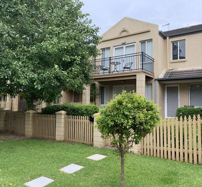 6 Noble Way, Rouse Hill