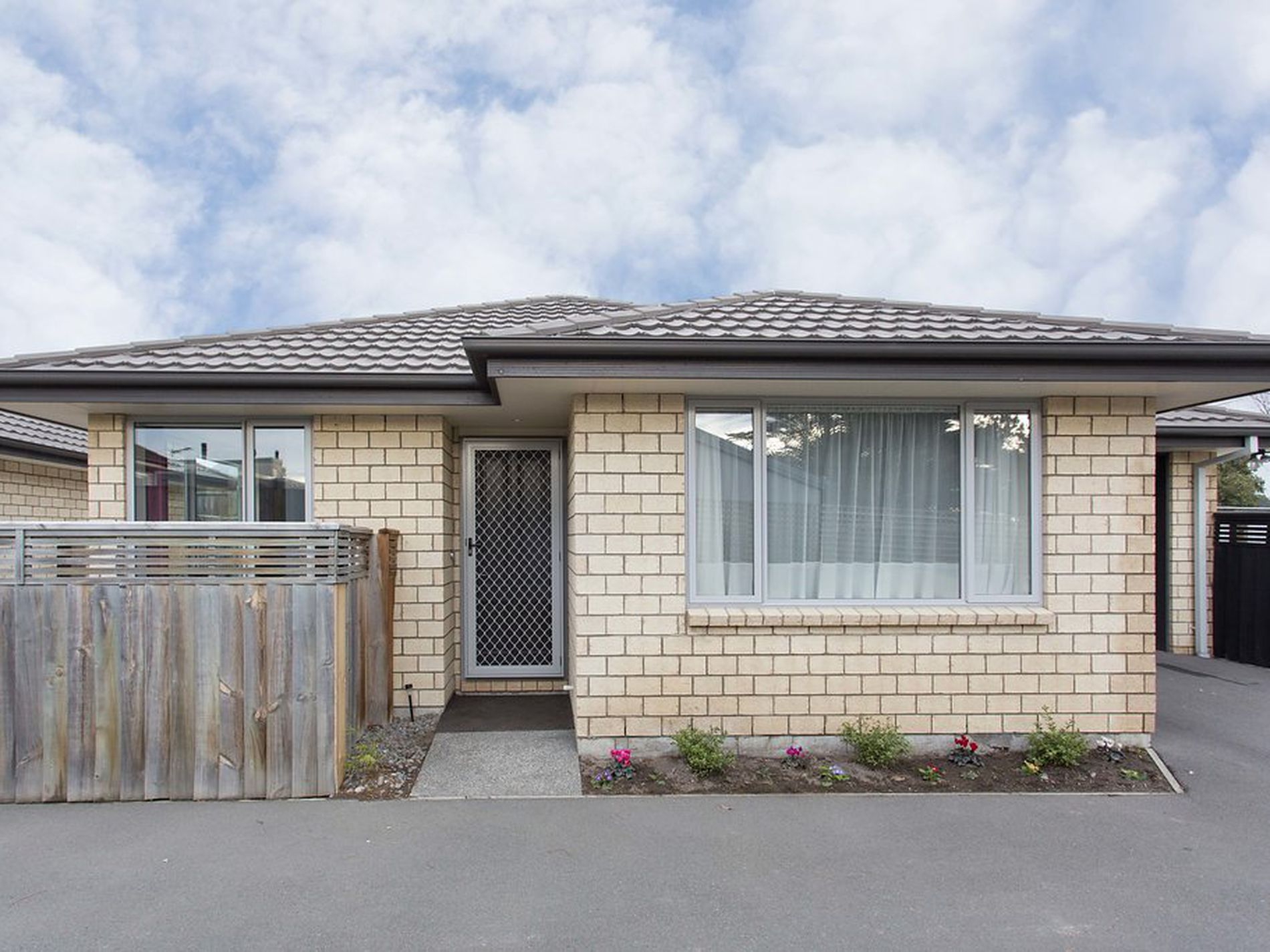 over+60s+units+for+rent+christchurch