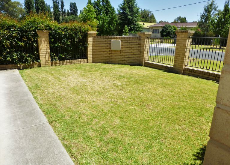 1 / 597 Heathwood Avenue, Lavington