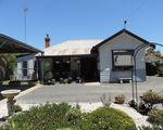 85 King Edward Street, Cohuna