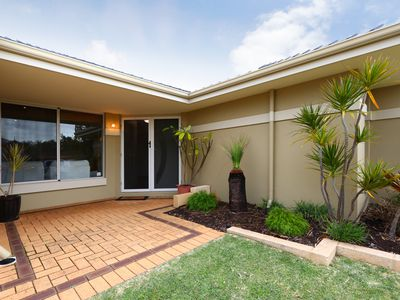 8 Jefferson Way, Piara Waters