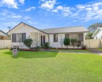 4 Campbell Street, South Windsor