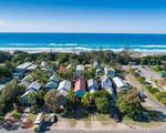 7 Beach Avenue, South Golden Beach