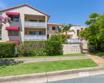 Unit 7 / 7 Shields Street, Redcliffe