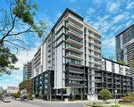 607 / 28-30 Anderson Street, Chatswood