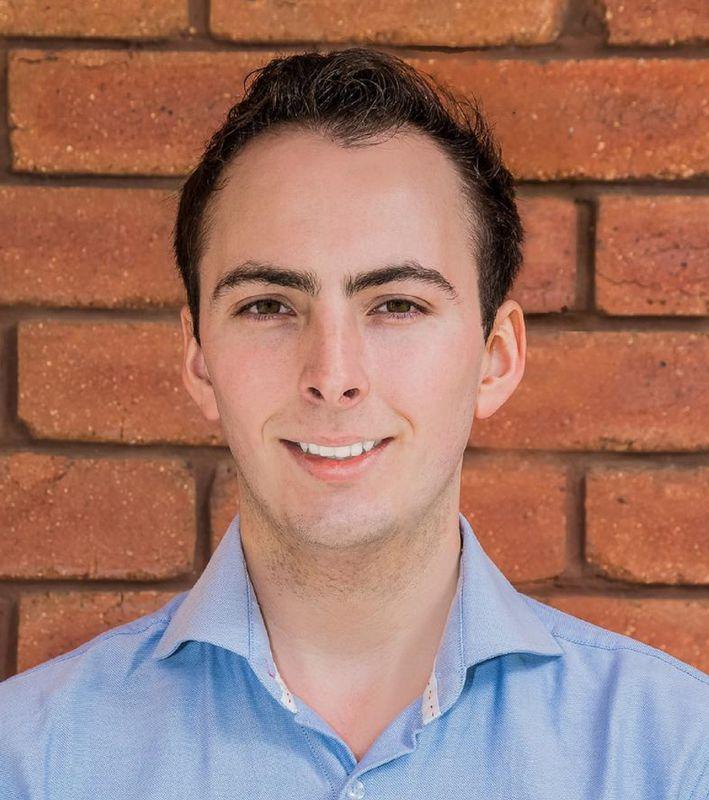 Brett Sager