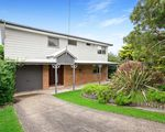 80 Noble Parade, Dalmeny
