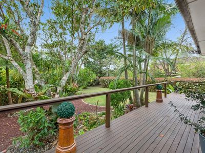 36 Dog Trap Road, Ourimbah