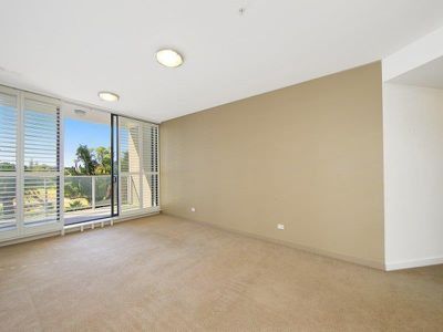 309 / 10 Brodie Spark Drive, Wolli Creek