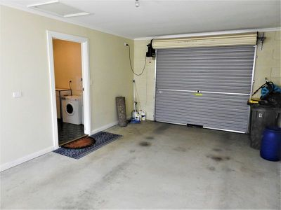 Unit 9 / 197 West Tamar Rd, Riverside