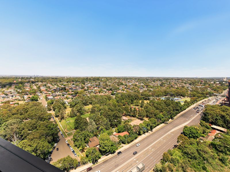 2110 / 27-37 Delhi Road, North Ryde
