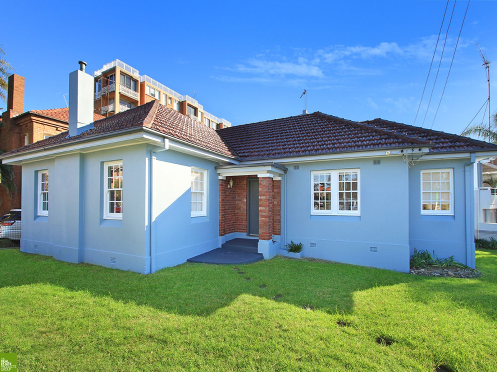 22 Harbour Street, Wollongong