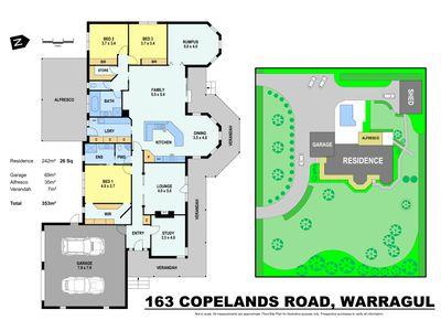 163 Copelands Road, Warragul