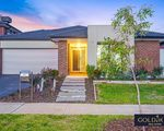 92 Bandicoot Loop, Tarneit