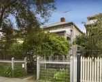 118 Athol Street Moonee Ponds