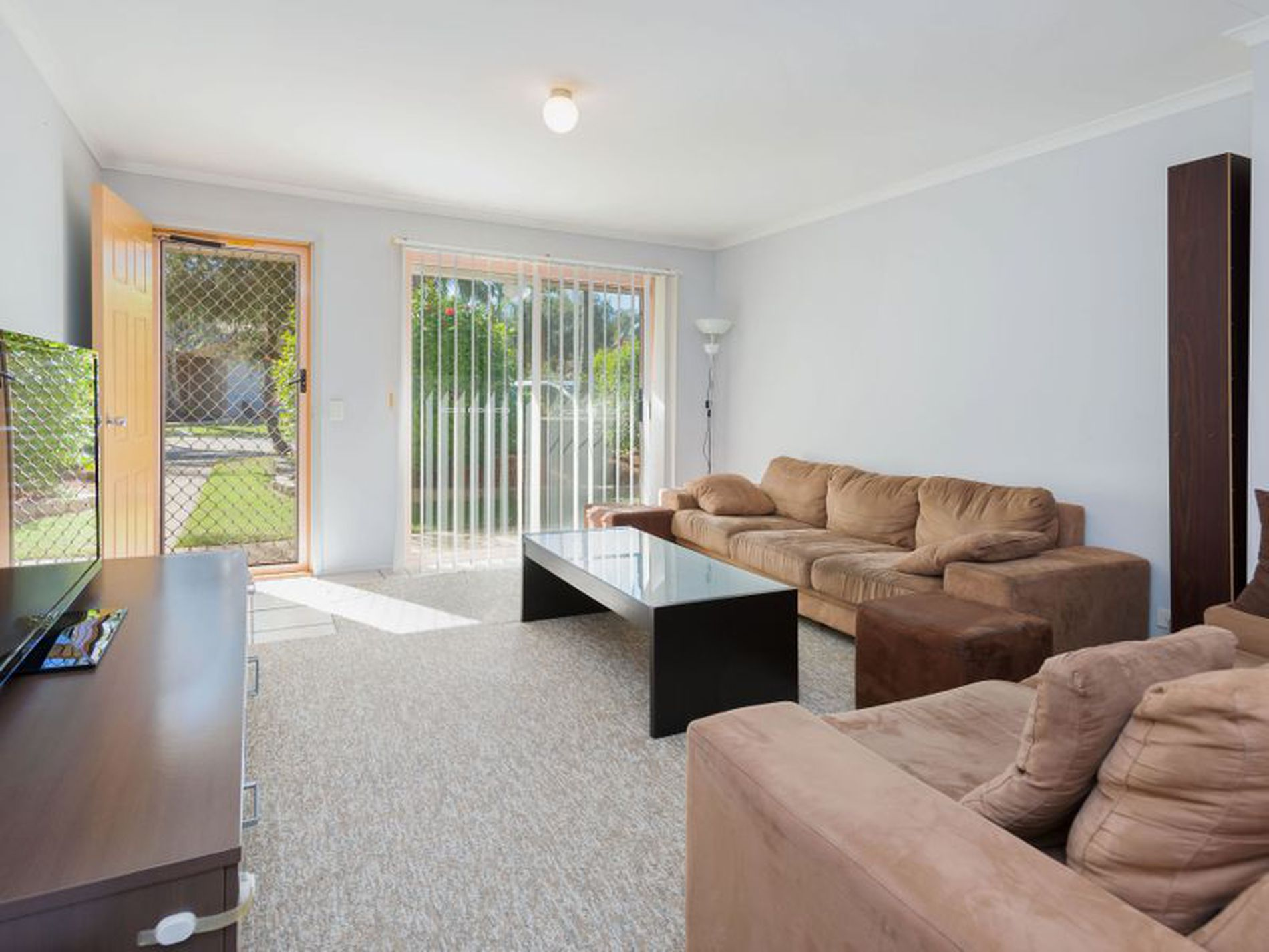 55 / 138 Hansford Road, Coombabah